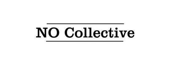 NoCollective_Logo