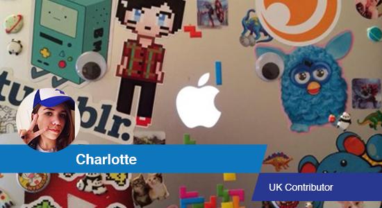 charlotte-profile