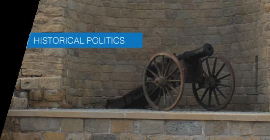 historical_pol