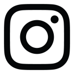 instagram-icon-black